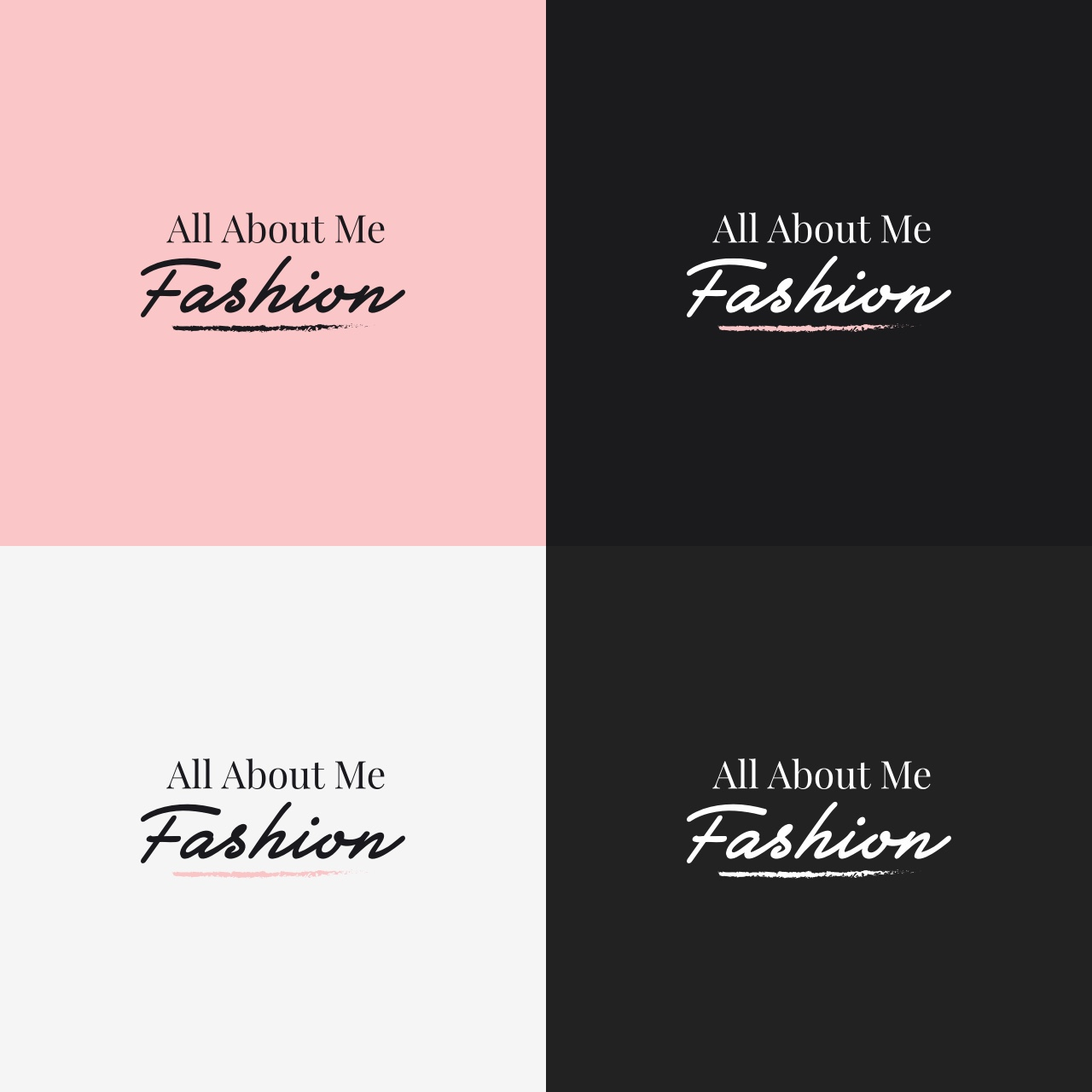all about me fashion screenshot 3