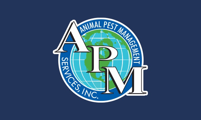 Animal Pest Management