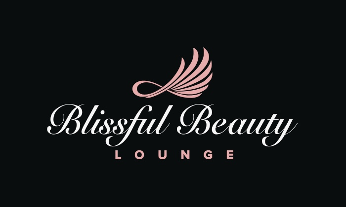 Blissful Beauty Lounge