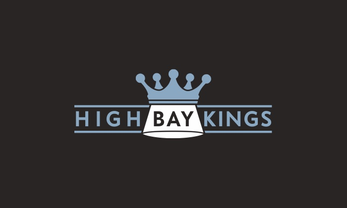 High Bay Kings