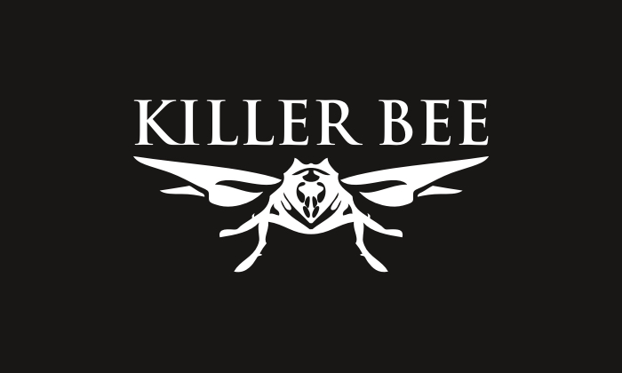 KillerBeeGi